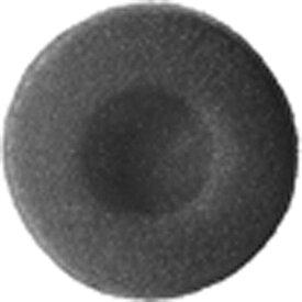 オーディオテクニカ スペアイヤパッド(4個入り) ER-40(GY)(グレー)