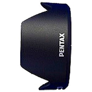 ペンタックス レンズフード PH‐RBM67