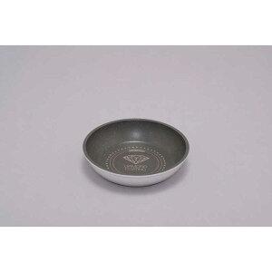 アイリスオーヤマ IRIS OHYAMA ダイヤモンドコートパン マーブル フライパン 20cm [20cm /IH対応] ISN-F20