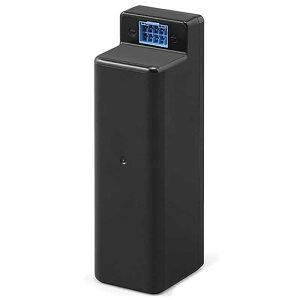 アイリスオーヤマ IRIS OHYAMA スティッククリーナーi10 別売バッテリー ブラック CBL2821