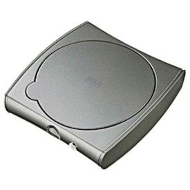 サンワサプライ ディスク自動修復機 研磨タイプ CD-RE2AT
