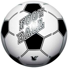 イガラシ サッカーボール40cm サッカーボール40cm