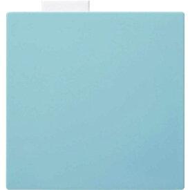 キングジム ラベルプリンタ−「テプラ」Lite 青 LR30アオ