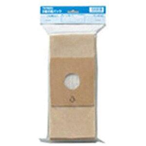 ツインバード TWINBIRD 掃除機用紙パック (10枚入) 2層式紙パック  TC-AF42