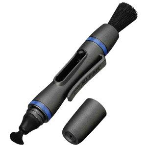 ハクバ レンズペン3 デジクリア GM KMCLP13G