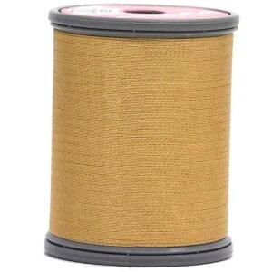 フジックス キングスターミシン刺しゅう糸 50番250m 50‐250M‐12