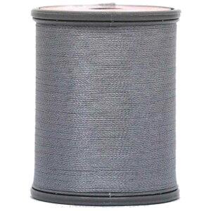 フジックス キングスターミシン刺しゅう糸 50番250m 50‐250M‐36