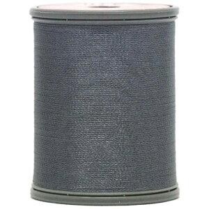 フジックス キングスターミシン刺しゅう糸 50番250m 50‐250M‐37