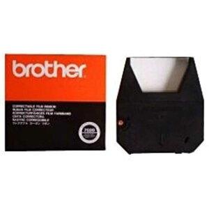 ブラザー brother コレクタブルカーボンリボン 7020