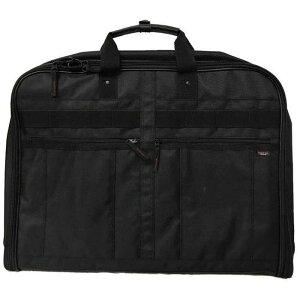 MODEFAS ガーメントバッグ 27004 ブラック