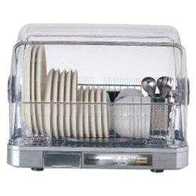 パナソニック Panasonic 食器乾燥器(6人用) ステンレス FD‐S35T3‐X
