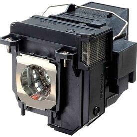 エプソン EPSON 交換用ランプ ELPLP80