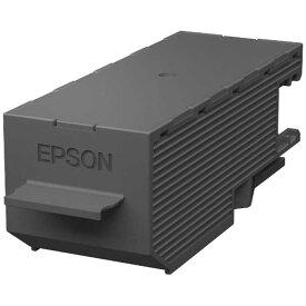 エプソン EPSON (純正)メンテナンスボックス EWMB1
