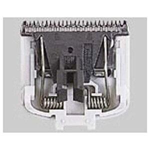 パナソニック Panasonic ヘアーカッター用替刃 ER967