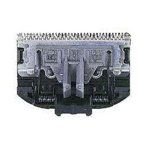 パナソニック Panasonic セルフヘアーカッター用替刃 ER934K