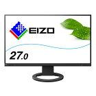 EIZO EIZO 27.0型カラー液晶モニター EV2760-BK ブラック EV2760BK