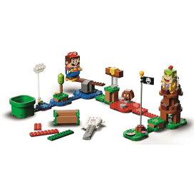 レゴジャパン LEGO(レゴ)