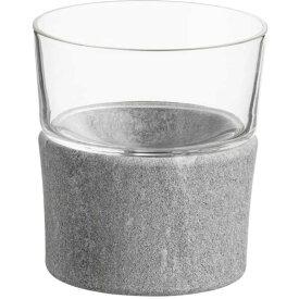 HUKKADESIGN ウイスキーグラス 15309