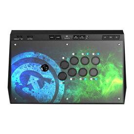 GAMESIR GameSir C2 アーケードファイトスティック PS4/Switch/XboxOne/Windows PC対応