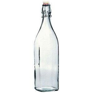 ボルミオリロッコ スイング ボトル 1L 3.14720(36290)  RBR5102