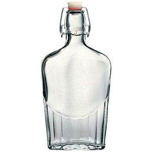 ボルミオリロッコ フィアスチェッタ ボトル 0.5L 3.89130(35820)  RBR5002