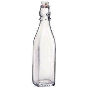 ボルミオリロッコ スイング ボトル 0.5L 3.14740(03868)  RBR5103