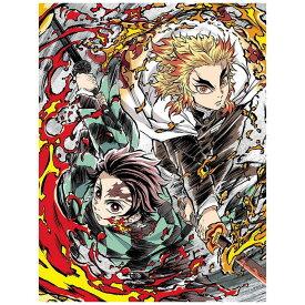 ソニーミュージックマーケティング DVD 劇場版「鬼滅の刃」無限列車編 完全生産限定版
