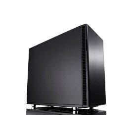 FRACTALDESIGN PCケース Define R6 FD-CA-DEF-R6-BK