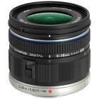 オリンパス カメラレンズ 25,822円 +ポイント 送料無料 OLYMPUS M.ZUIKO DIGITAL ED 9-18mm F4.0-5.6 ED918MMF4.05.6 【楽天市場】