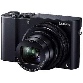 パナソニック Panasonic コンパクトデジタルカメラ LUMIX(ルミックス) DMC-TX1