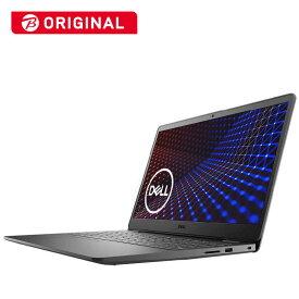 DELL デル ノートパソコン Inspiron 15 3000 ブラック NI375LB-AWHBB