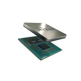AMD 〔CPU〕 AMD Ryzen 9 3900 MPK (12C24T3.1GHz65W)バルク ブリスターパッケージ 100-100000070MPK