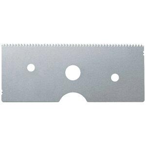 コクヨ [テープカッター]カルカット 替刃 T-SHA1