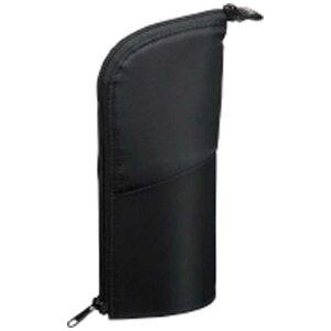 コクヨ [ペンケース] ペンケース ネオクリッツ ブラック×ブラック FVBF1801