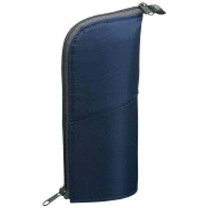 コクヨ [ペンケース] ペンケース ネオクリッツ ネイビー×ブルー FVBF1802