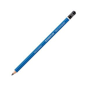 ステッドラー ルモグラフ製図用鉛筆10B 10010B