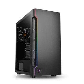 THERMALTAKE H200 TG RGB CA-1M3-00M1WN-00