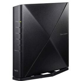 NEC [Wi-Fi 6(ax)/ac/n/a/g/b] PA-WX3600HP