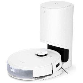 エコバックス ロボット掃除機 DEEBOT T9+ DLX13-54