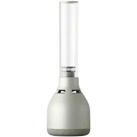 ソニー SONY グラスサウンドスピーカー LSPX-S3
