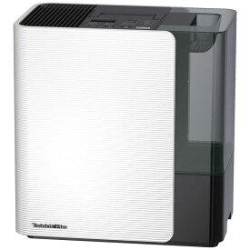 ダイニチ工業 加湿器 Dainichi Plus [ハイブリッド(加熱+気化)式] HD-LX1021-W サンドホワイト