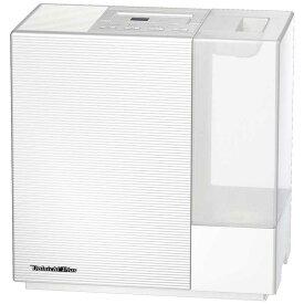 ダイニチ工業 加湿器 Dainichi Plus [ハイブリッド(加熱+気化)式] HD-RXT721-W サンドホワイト
