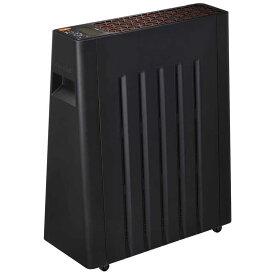 ユーレックス Heritage Heater(ヘリテイジヒーター) ブラック EHTM15QDF