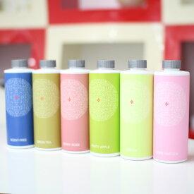 除菌 消臭 アロマの香り antibac2K ソリューション ver.2 300ml (MAGIC BALL マジックボール専用ソリューション)