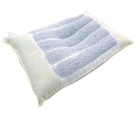 防虫 そば殻 枕 のみ 43×63cm 【 まくら ピロー 安眠枕 寝具 】 送料無料 送料込 学割 プレミアム