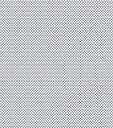 ペット すべり止め マット キズ防止 日本製 透明 65×90cm【 ダイニングラグ ラグ ラグマット カーペット 絨毯 じゅうたん CARPET カーペットラ...