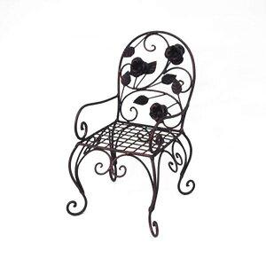 フラワースタンド 花台 花瓶台 鉢置き台 プランター台 フラワーラック プランターラック 置き台 飾り台 花収納 花置き台 植木鉢台 植木鉢置き 棚 台 ディスプレイラック アンティーク シャ