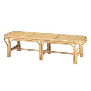 ベンチ アジアン おしゃれ レトロ ダイニング リビング 椅子 玄関 ベンチチェア ベンチ椅子 木製 座りやすい スツール チェア メッシュ 高齢者 通気性 低い 涼しい ダイニングチェア 座面低