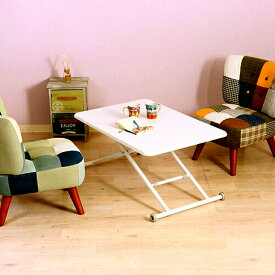 ホワイト 白 センターテーブル ローテーブル テーブル リビングテーブル コーヒーテーブル 応接テーブル デスク 机 テーブル ソファーテーブル