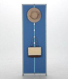 カバン掛け ドア フック カバン 収納 帽子掛け 帽子かけ おしゃれ ドアハンガー ロング ドアフック フックハンガー ハンガーラック